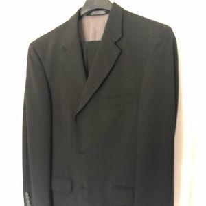 J. Ferrar Suits & Blazers - Men's Suit